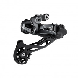 Shimano Cambio Grx 812 Shadow Plus 42d