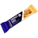 Maxim Energy Bar 25 barritas x 55 gr