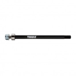 Thule Eje Thru Syntace 12mmx160-172x10 Boost
