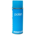 Morgan Blue Abrillantador y Protector Polish 400cc