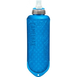 Camelbak Botella Quick Stow Chill Flask 0.5 l