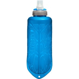 Camelbak Botella Quick Stow Flask 0.5 l