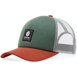 Element Gorra Icon Mesh S21