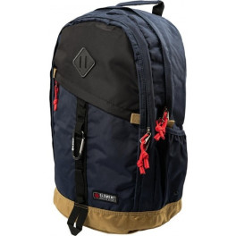 Element Mochila Cypress Indigo