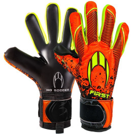 Ho Soccer Guantes De Portero First Superlight