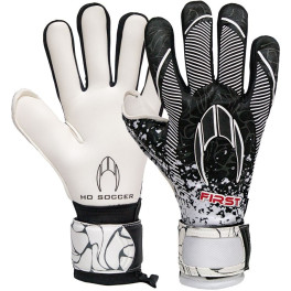 Ho Soccer Guantes De Portero First Superlight White Legend