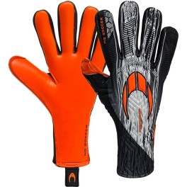Ho Soccer Guantes De Portero Phenomenon Magnetic Ii Orange Shadow