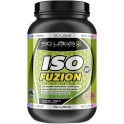 Scilabs Nutrition Iso Fuzion GF 2 kg