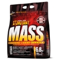 Cad-09/05/20 Mutant Mass 6.8 kg Vainilla Ice Cream