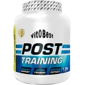 VitOBest Post Training 1,5 kg