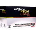 InfiSport Weight Control Lipo 45 caps