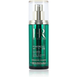 Helena Rubinstein Powercell Skinmunity Concentrate 30ml