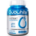 Cad-10/12/19 OvoWhite Instant 453 gr Strawberry-Banana