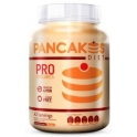 Cad-08/02/20 Pancakes Diet Pancakes Pro 600 gr Strawberry Cake