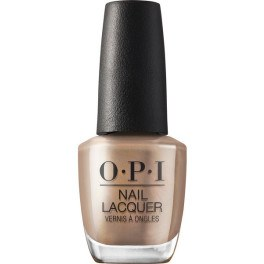 Opi Nail Lacquer Fall-ing For Milan 15 Ml Unisex