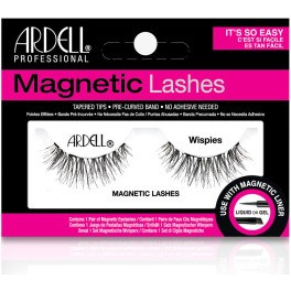Ardell Magnetic Liner & Lash Wispies Unisex