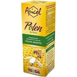 Tongil Apicol Polen 60 ml