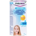 Paranix Tratamiento contra Piojos y Liendres Sensitive Locion 150 ml
