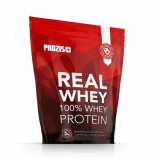 Prozis 100% Real Whey Protein Natural 1000 G