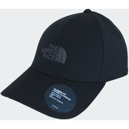 The North Face Gorra Northface Norm Hat Clear Lake Hombre