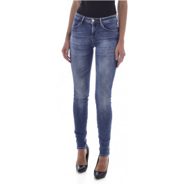Guess W0ba99 D38rd Annette - Mujer