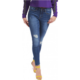 Guess W0ya03 D4483 Jegging - Mujer