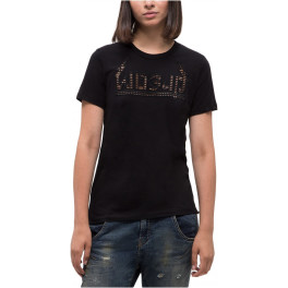 Diesel T-sily-w - Mujer
