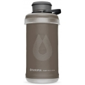 - Hydrapak Botella Plegable Stash 750 ml Gris