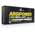 Olimp Argi Power 1500 120 caps