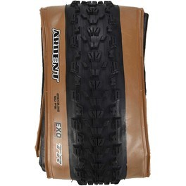 Maxxis Ardent Mountain 29x2.25 60 Tpi Foldable EXO/TR/TANWALL