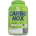 Cad-29/02/20 Olimp Carbo-Nox 3500 gr Fresa