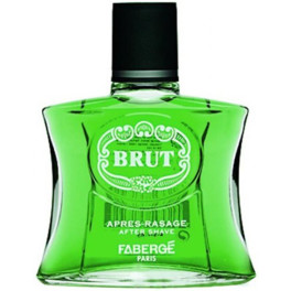Brut Hombre After Shave Lotion Sin Caja 100ml