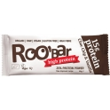 Cad.22/03/19 Roo Bar Choco Chip & Vainilla Protein Bar Organic 1 barrita x 60 gr