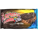 Max Protein Flap Max - FlapJack con Chocolate Crujiente 24 barritas x 120 gr