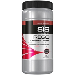 SiS Rego Rapid Recovery 500 gr
