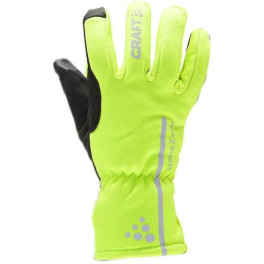 Craft Guantes Thermal-wind Siberian