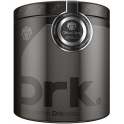 DRK Supps Pre-Workout - Pre-Entreno 300 gr