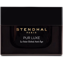 Stendhal Pur Luxe Soin Global Anti-âge 50 Ml Unisex
