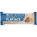 Optimum Nutrition Protein Oats FlapJack 1 barrita x 80 gr