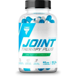 Trec Nutrition Joint Theraphy Plus - 60 Cápsulas
