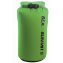 Sea to Summit Lightweight 7D Dry Sack - Bolsa Impermeable 8L Verde