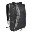 Sea to Summit Ultra-Sil Dry Daypack Mochila Negro