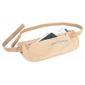 Sea to Summit Money Belt - Billetera Arena