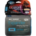 Sea To Summit Expander Liner Standard - Forro Expander Estandar Verde