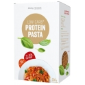 Body Attack Sports Nutrition Low Carb Protein Pasta 250 gr