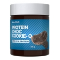 Body Attack Sports Nutrition Protein Choc Cookie Cream 250 gr