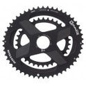 Rotor Plato Oval Chainring QDM for Sram 3 mm