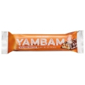 Cad-31/12/19 Body Attack Sports Nutrition YAMBAM Bar 1 barrita x 80 gr Cookies-Chocolate