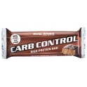 Body Attack Sports Nutrition Carb Control Protein Bar 1 barrita x 100 gr