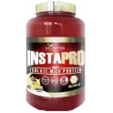 Invicted Insta Pro - Isolate Milk Protein 907 gr